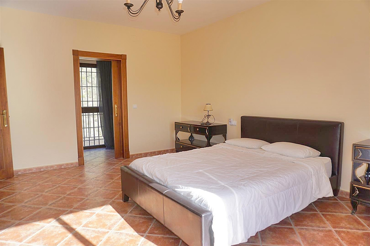 Photo of property R3772501, 21 de 40