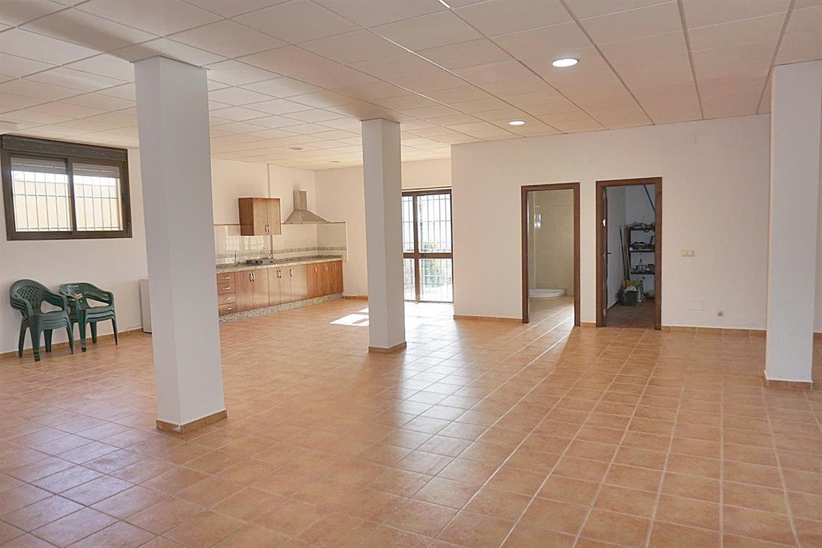 Photo of property R3772501, 25 de 40