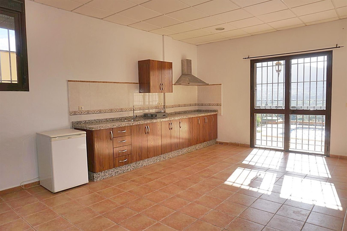 Photo of property R3772501, 26 de 40