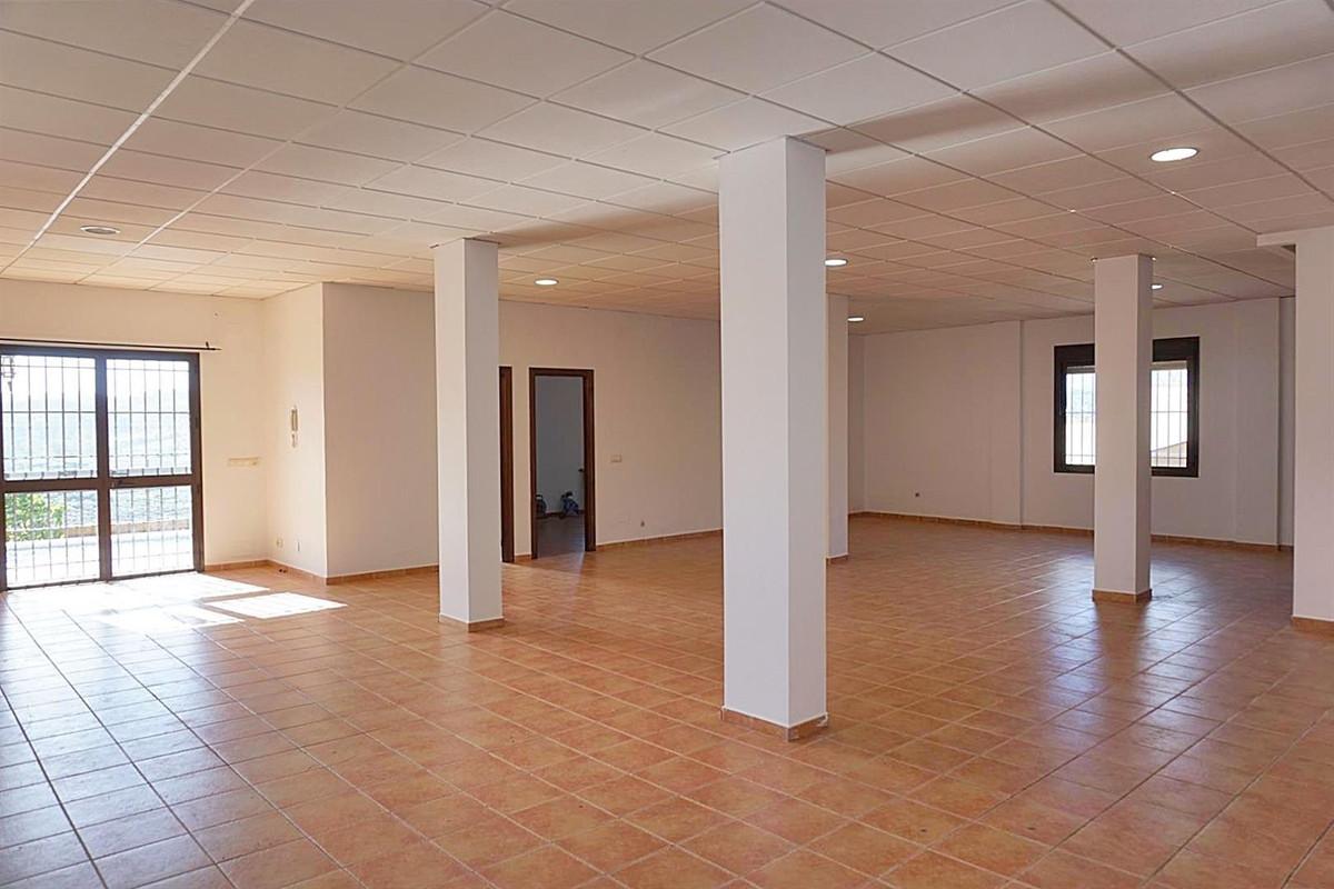 Photo of property R3772501, 27 de 40