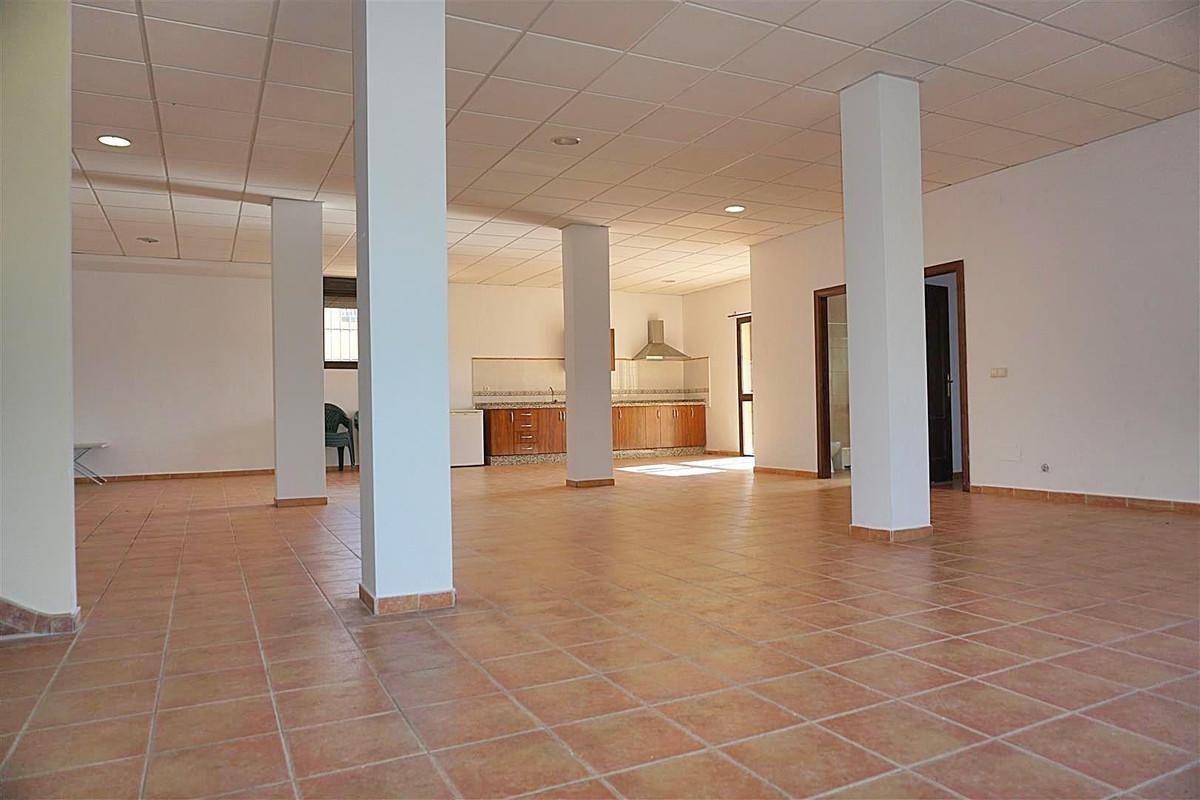 Photo of property R3772501, 29 de 40
