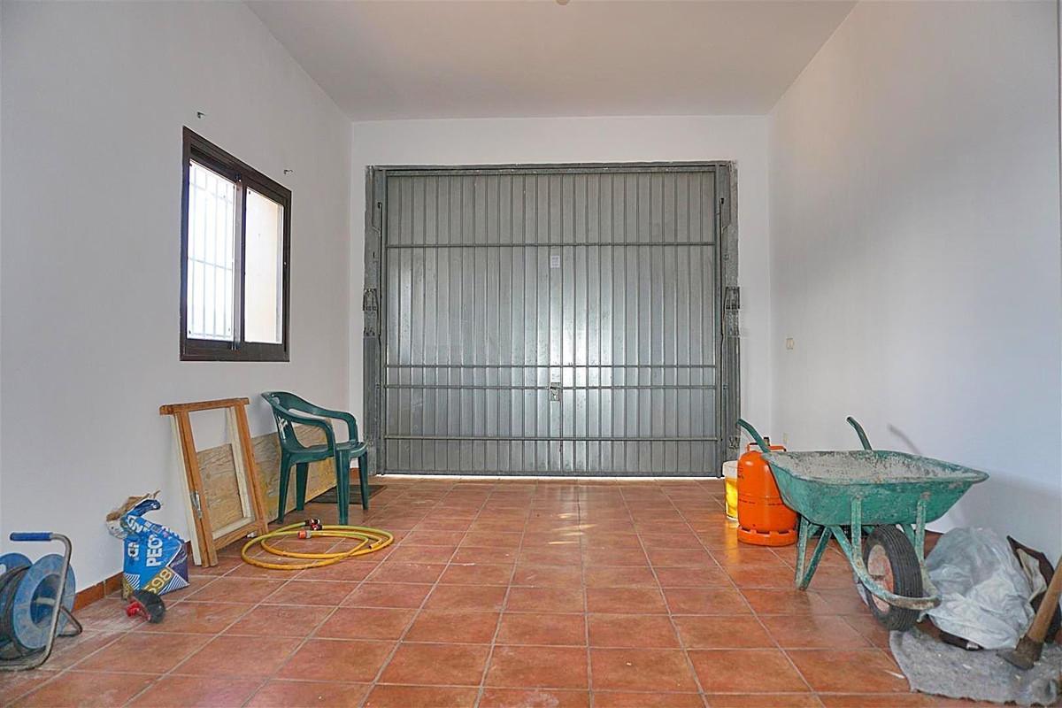 Photo of property R3772501, 30 de 40