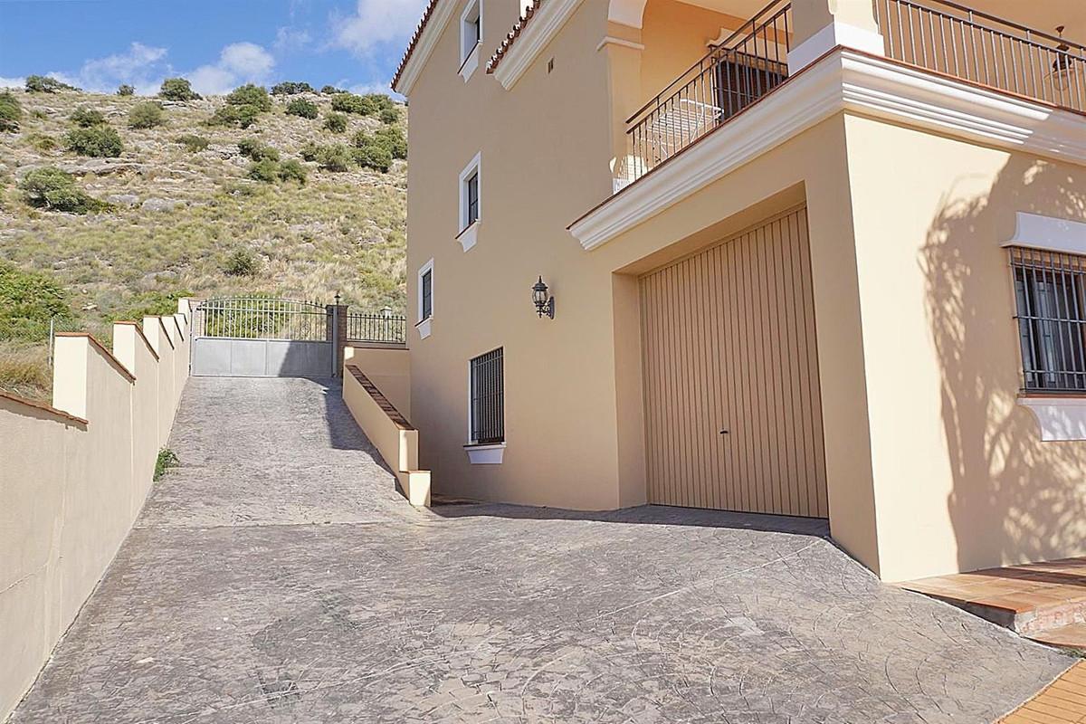 Photo of property R3772501, 32 de 40