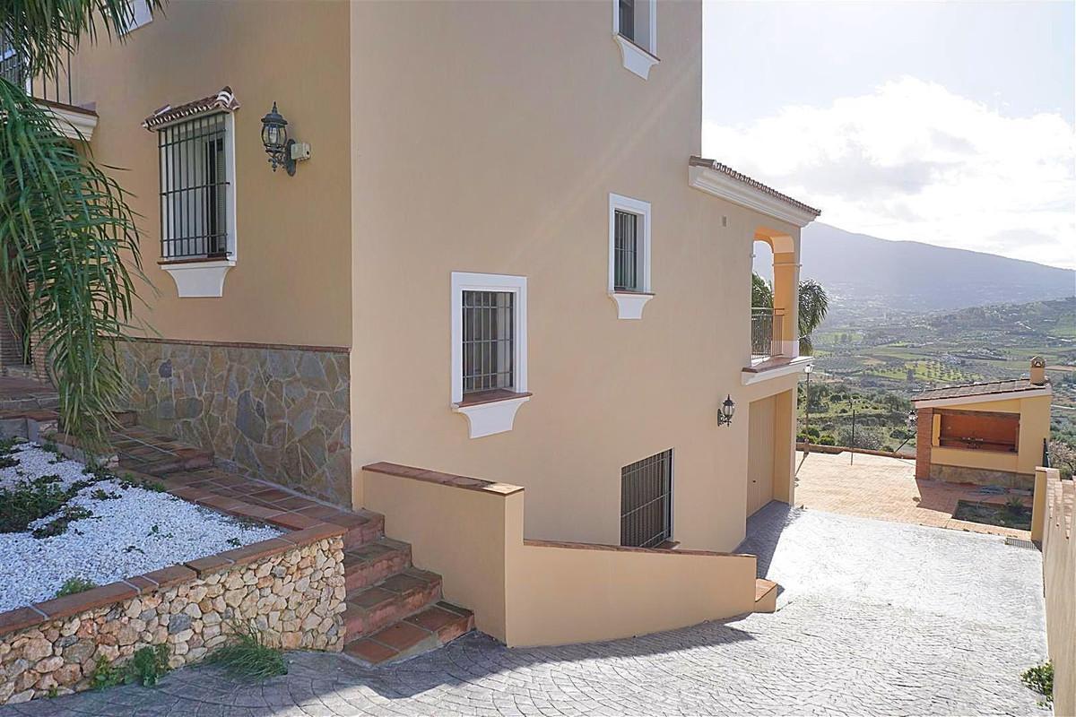 Photo of property R3772501, 33 de 40