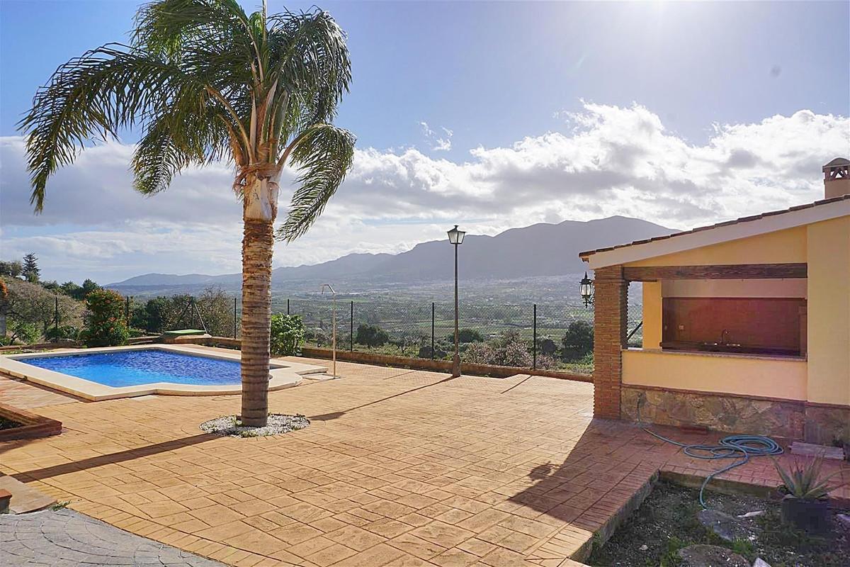 Photo of property R3772501, 35 de 40