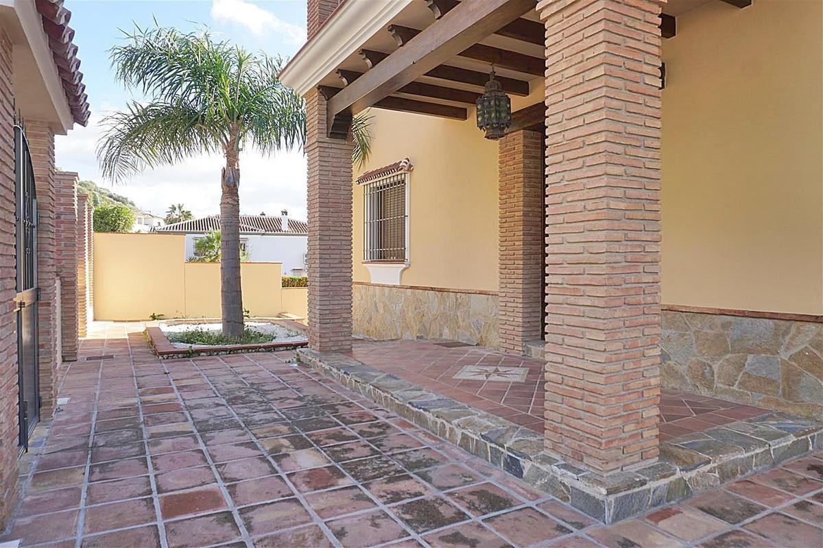 Photo of property R3772501, 38 de 40