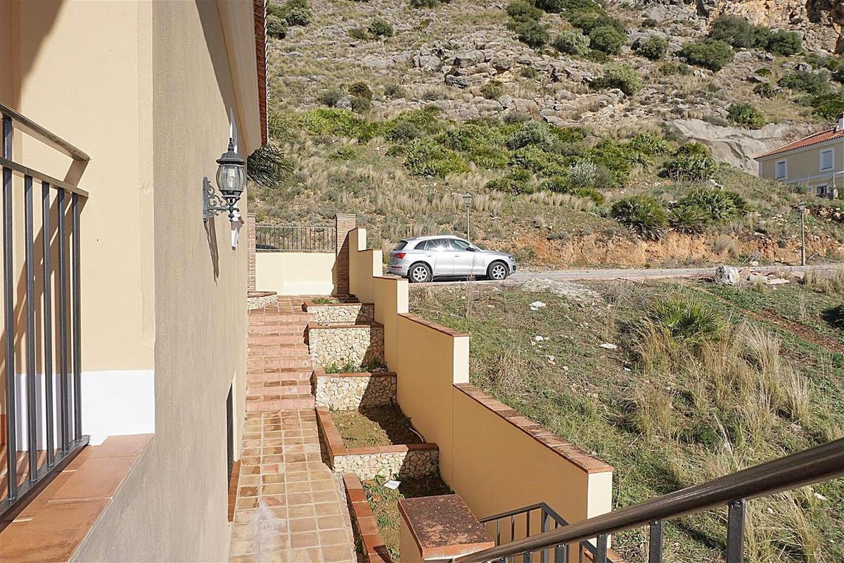 Photo of property R3772501, 39 de 40