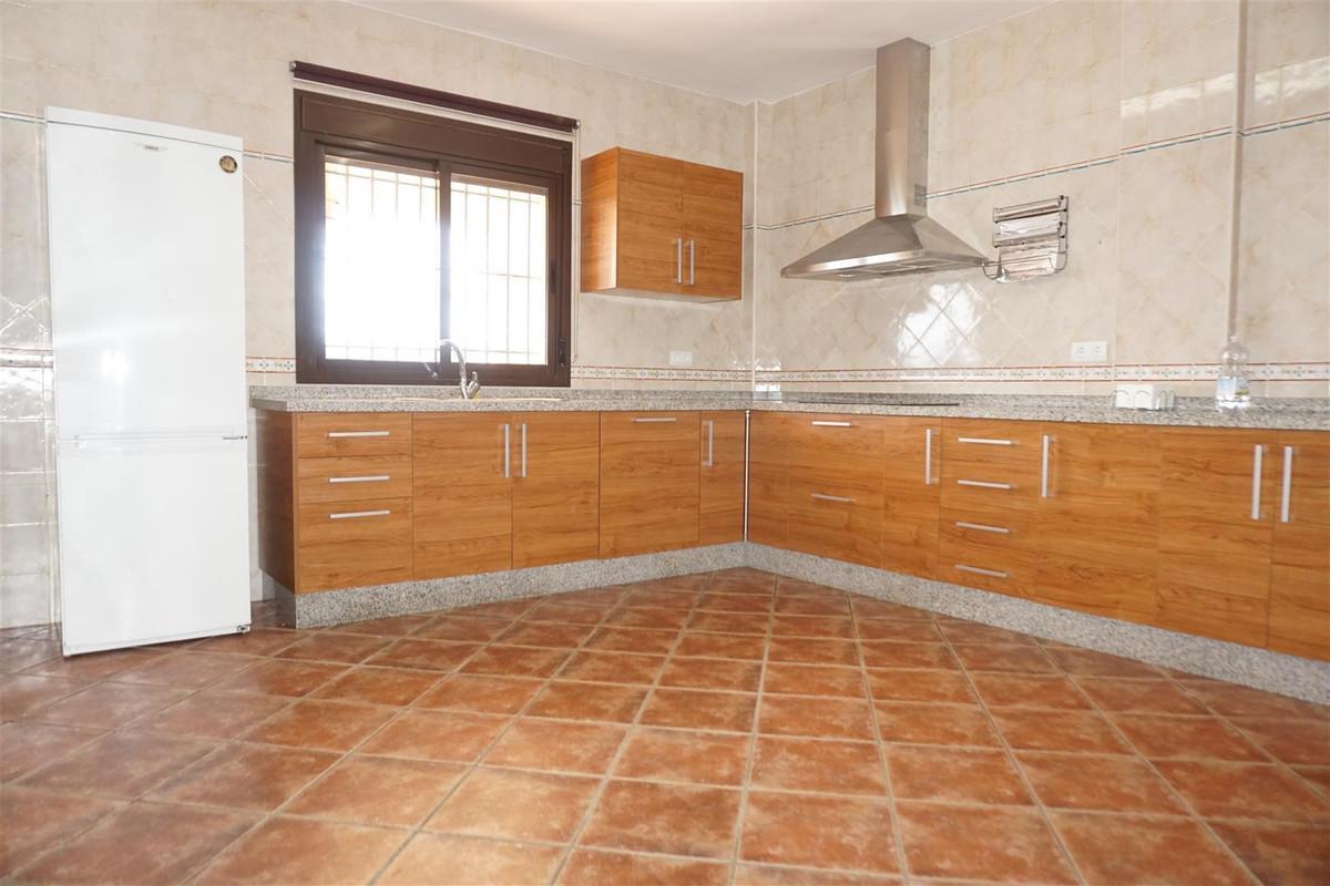 Photo of property R3772501, 9 de 40