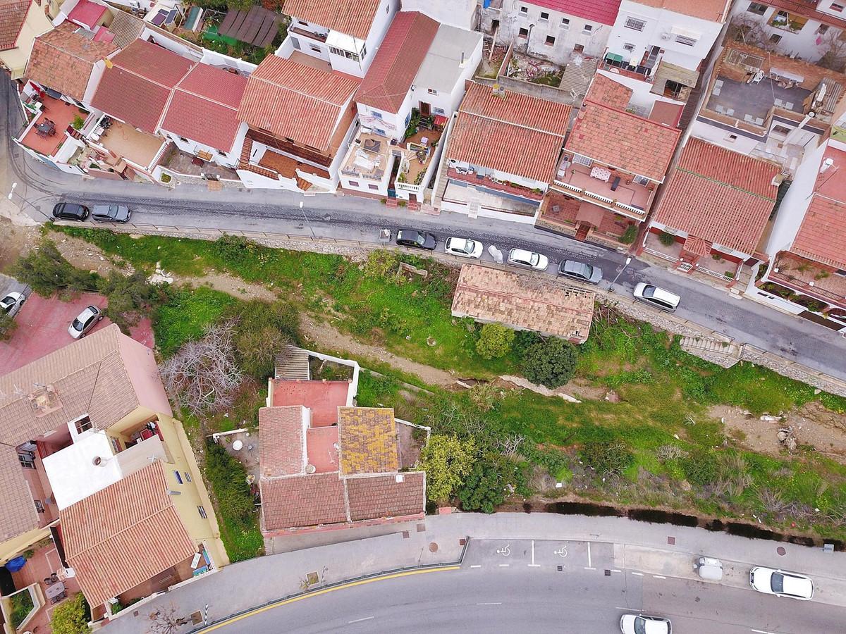 Photo of property R3856114, 16 de 17