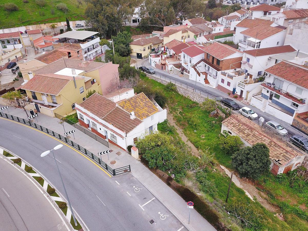 Photo of property R3856114, 3 de 17