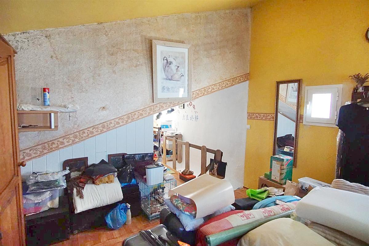 Photo of property R3705731, 33 de 68