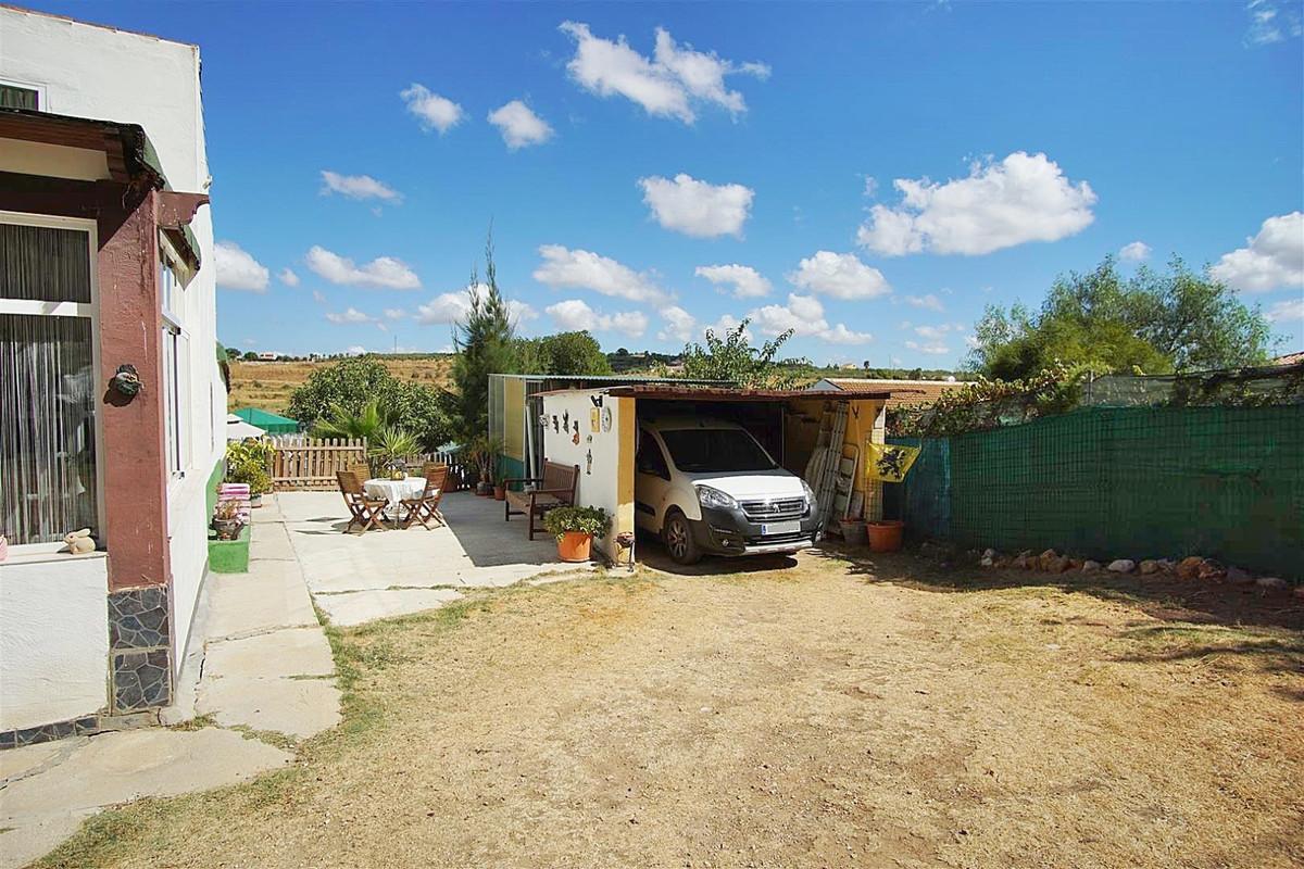 Photo of property R3705731, 45 de 68