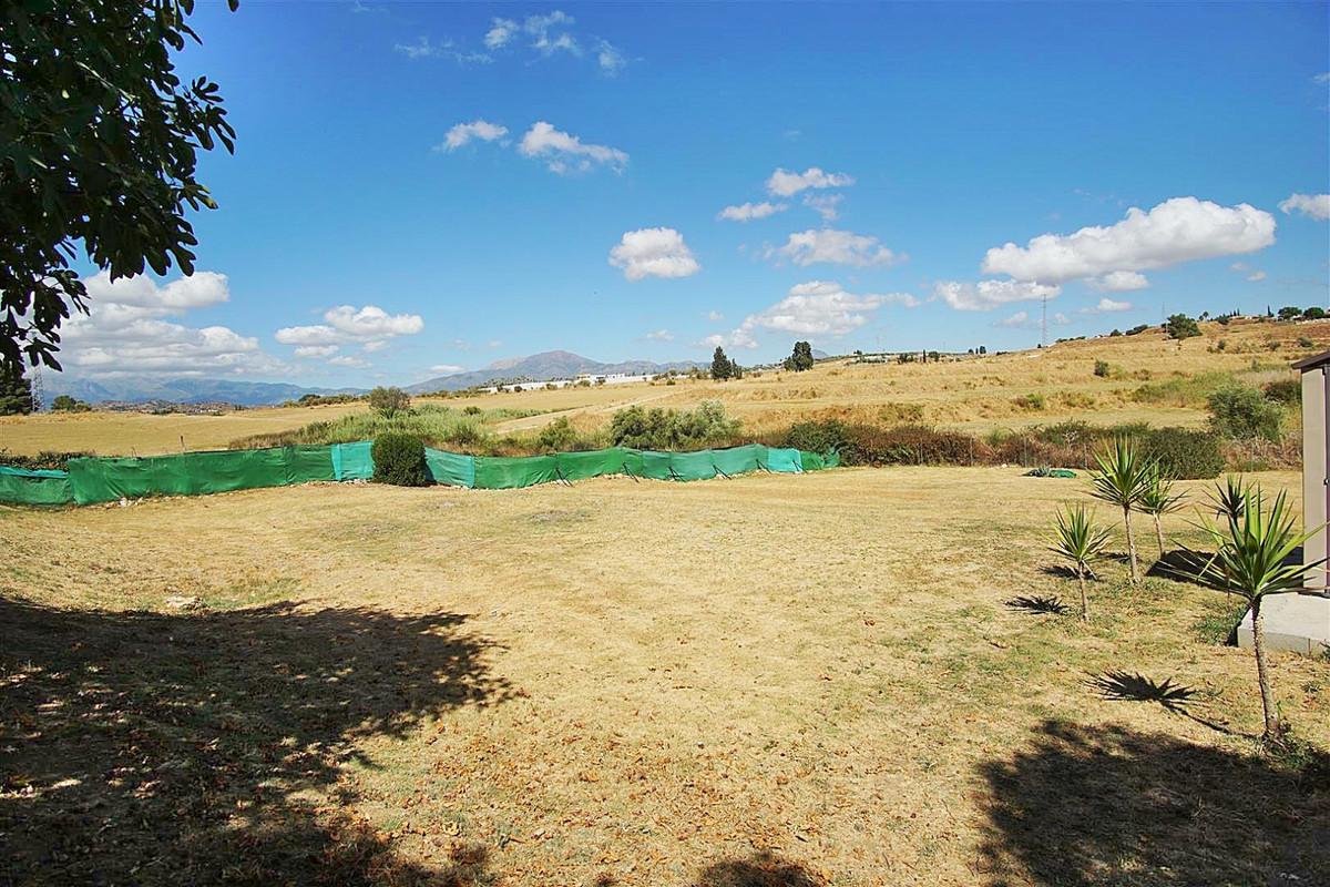 Photo of property R3705731, 66 de 68