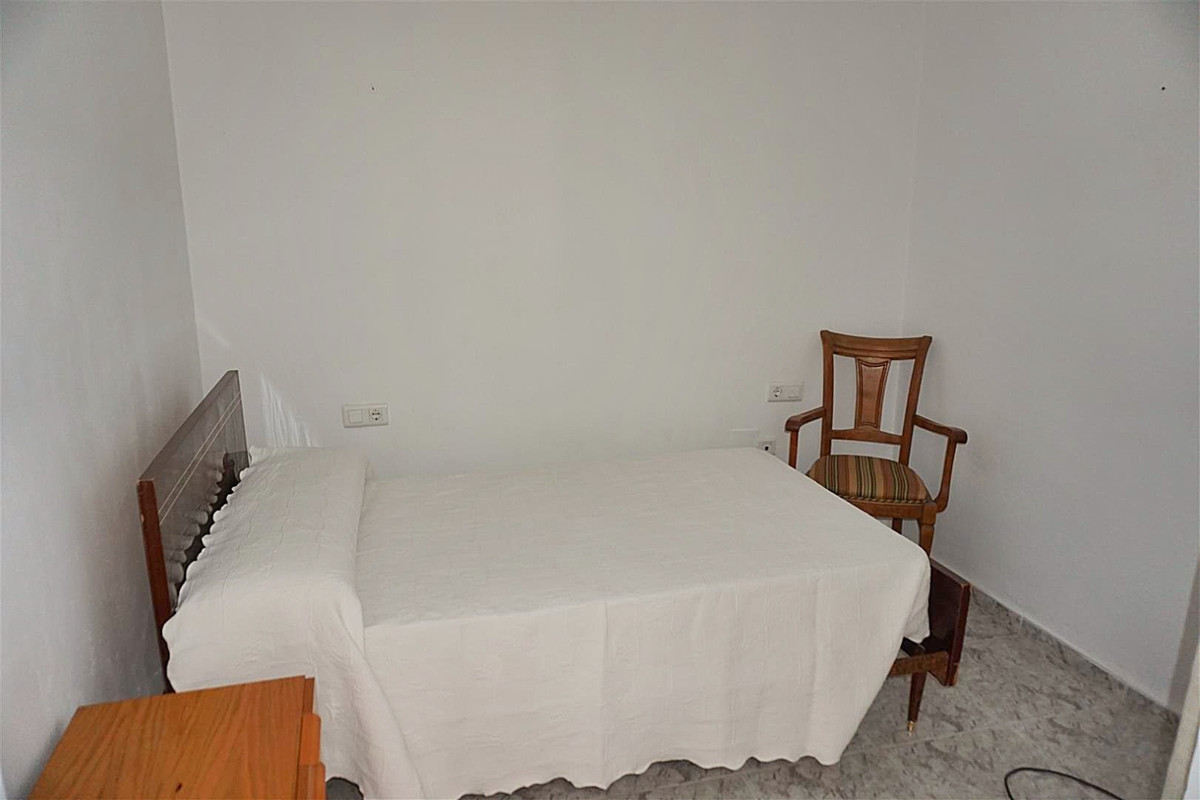 Photo of property R3430723, 10 de 16