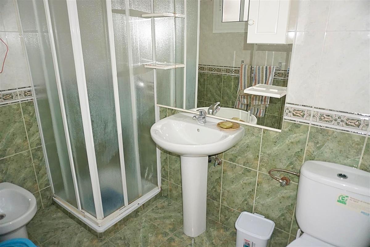 Photo of property R3430723, 11 de 16
