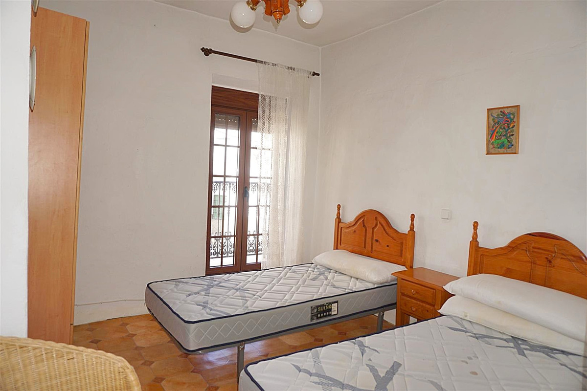 Photo of property R3430723, 12 de 16