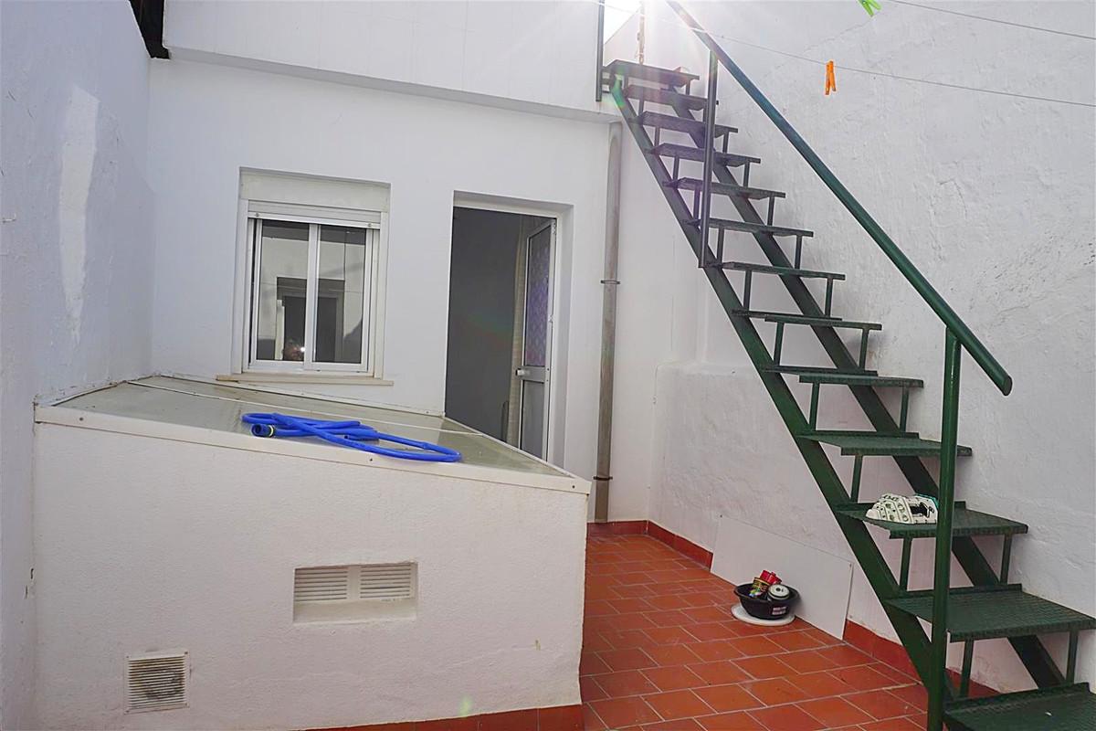 Photo of property R3430723, 14 de 16
