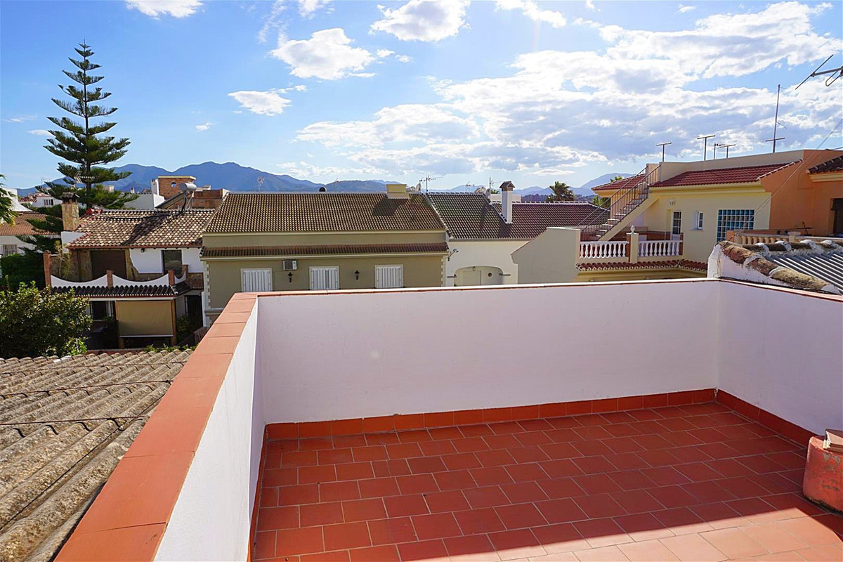 Photo of property R3430723, 16 de 16