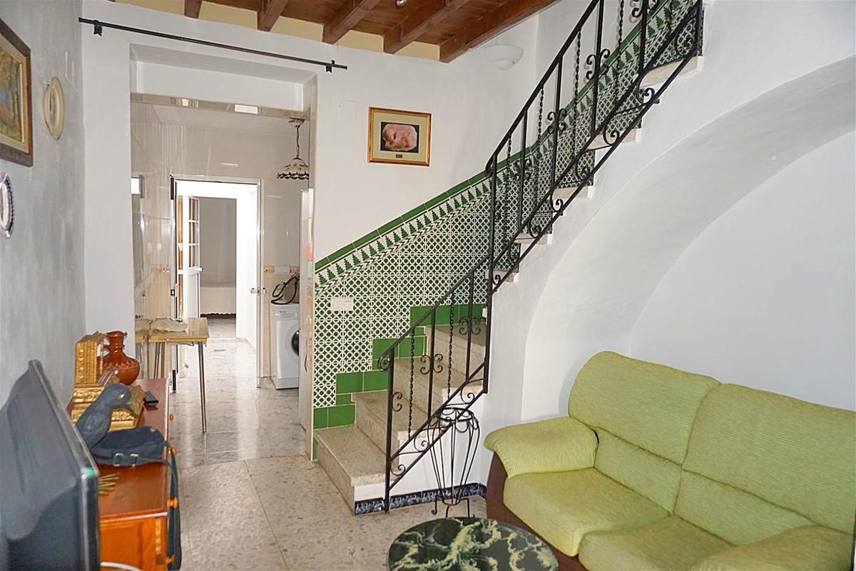 Photo of property R3430723, 3 de 16