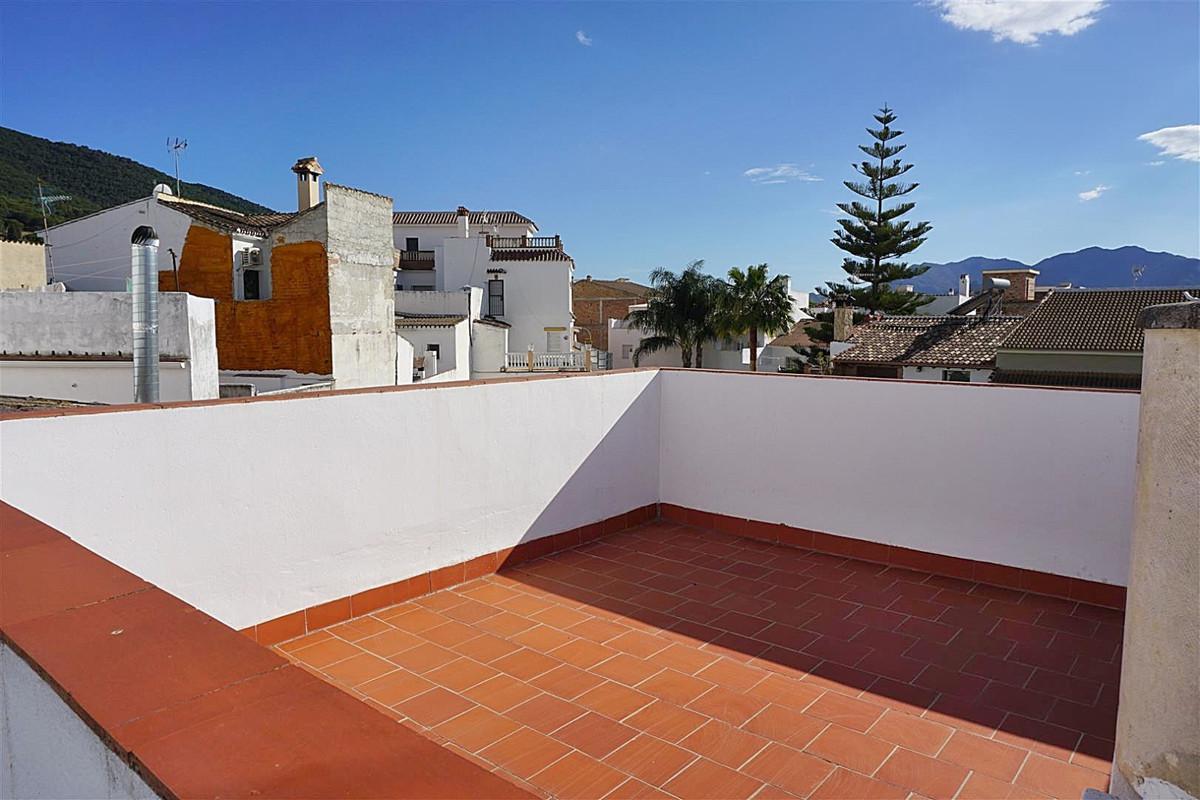 Photo of property R3430723, 4 de 16