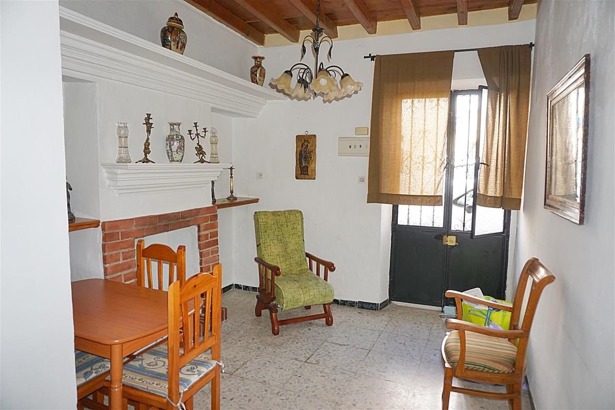 Photo of property R3430723, 5 de 16