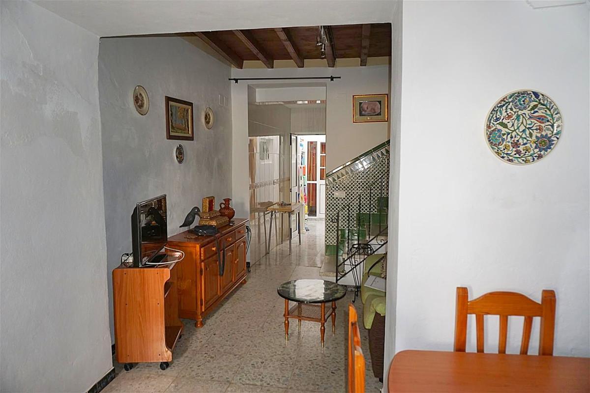 Photo of property R3430723, 6 de 16