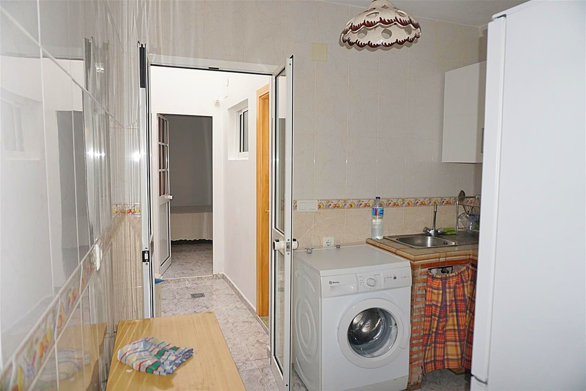 Photo of property R3430723, 8 de 16