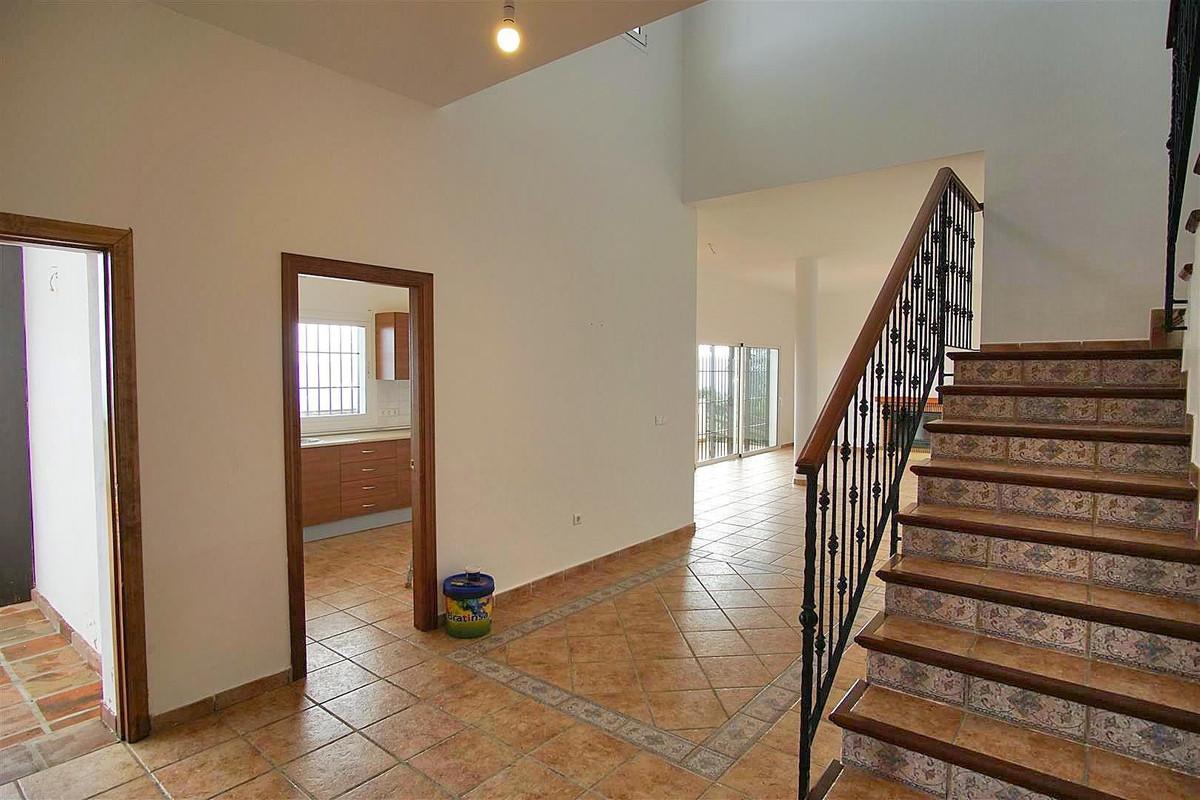 Photo of property R3762154, 10 de 47