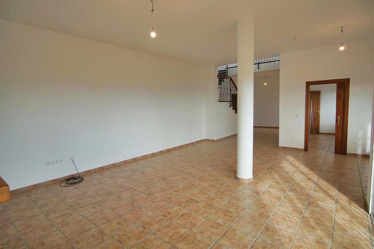 Photo of property R3762154, 11 de 47