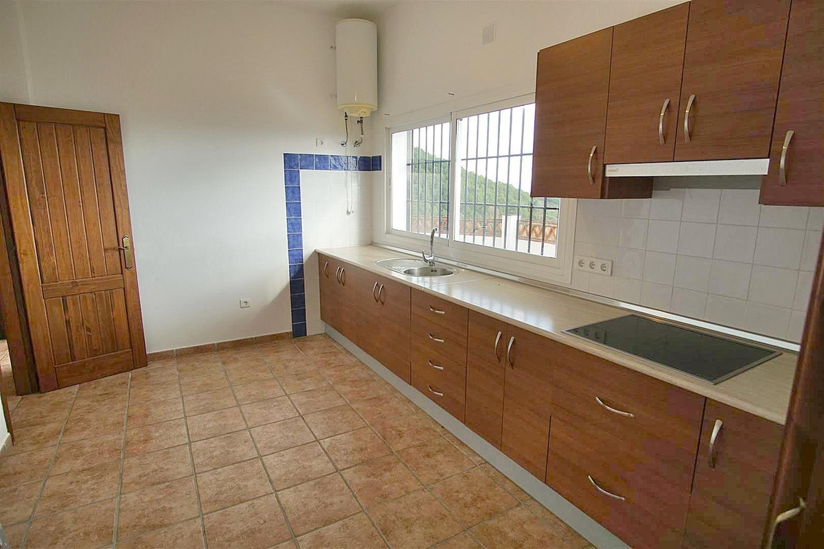 Photo of property R3762154, 14 de 47