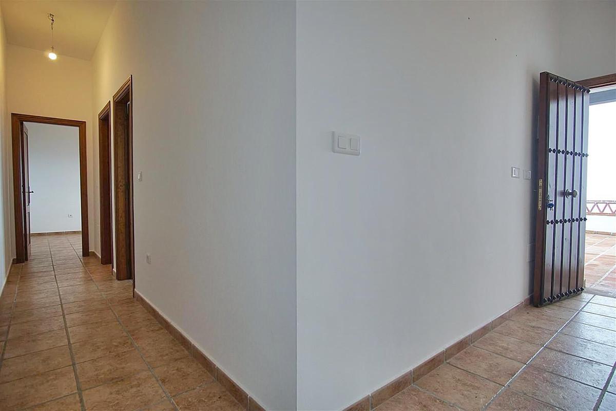 Photo of property R3762154, 16 de 47
