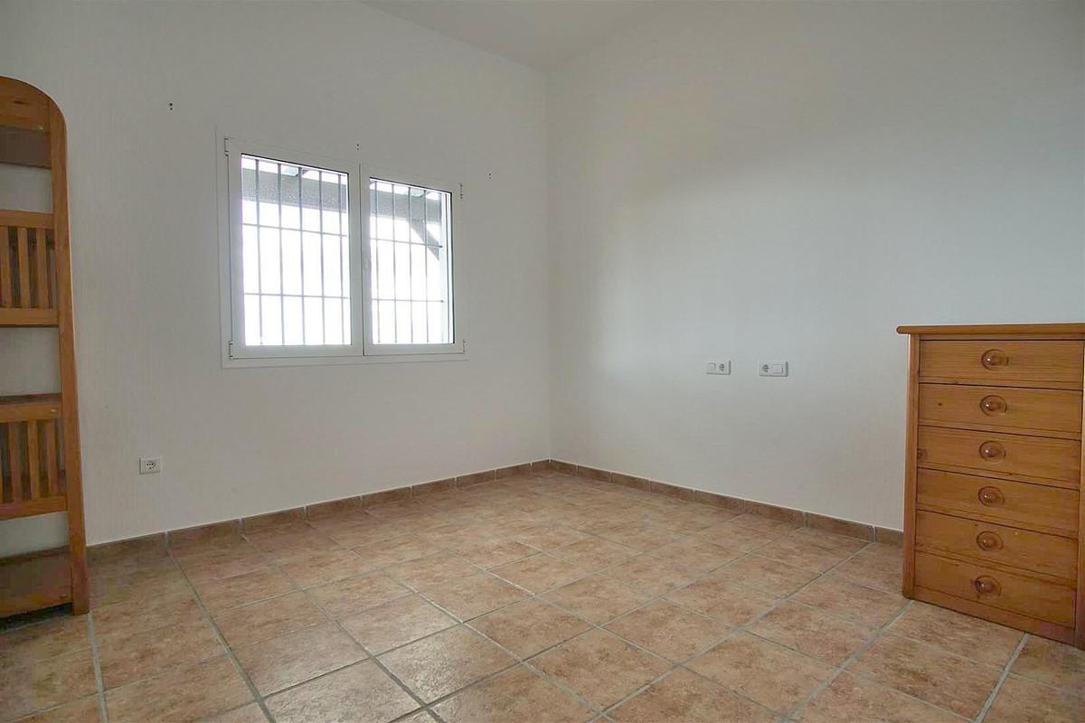 Photo of property R3762154, 17 de 47