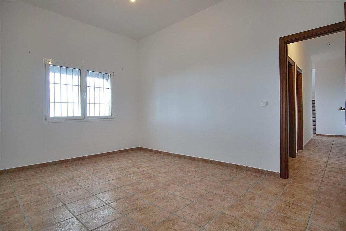 Photo of property R3762154, 20 de 47
