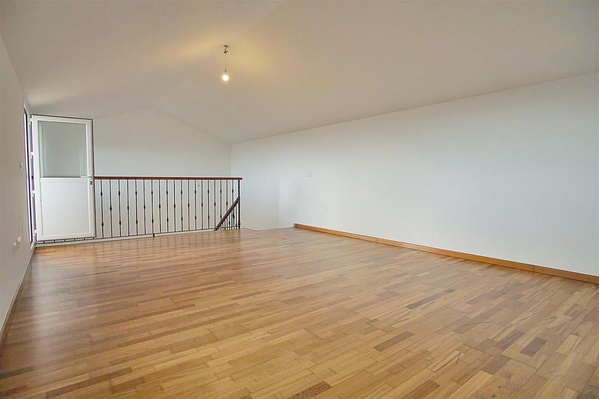 Photo of property R3762154, 24 de 47