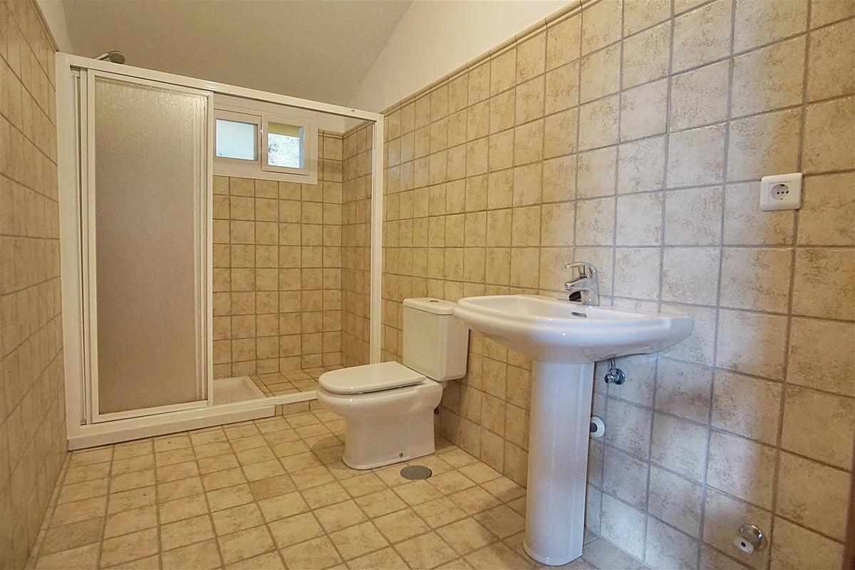 Photo of property R3762154, 25 de 47