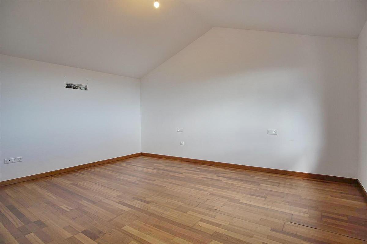 Photo of property R3762154, 26 de 47