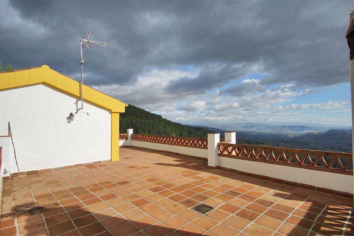 Photo of property R3762154, 34 de 47