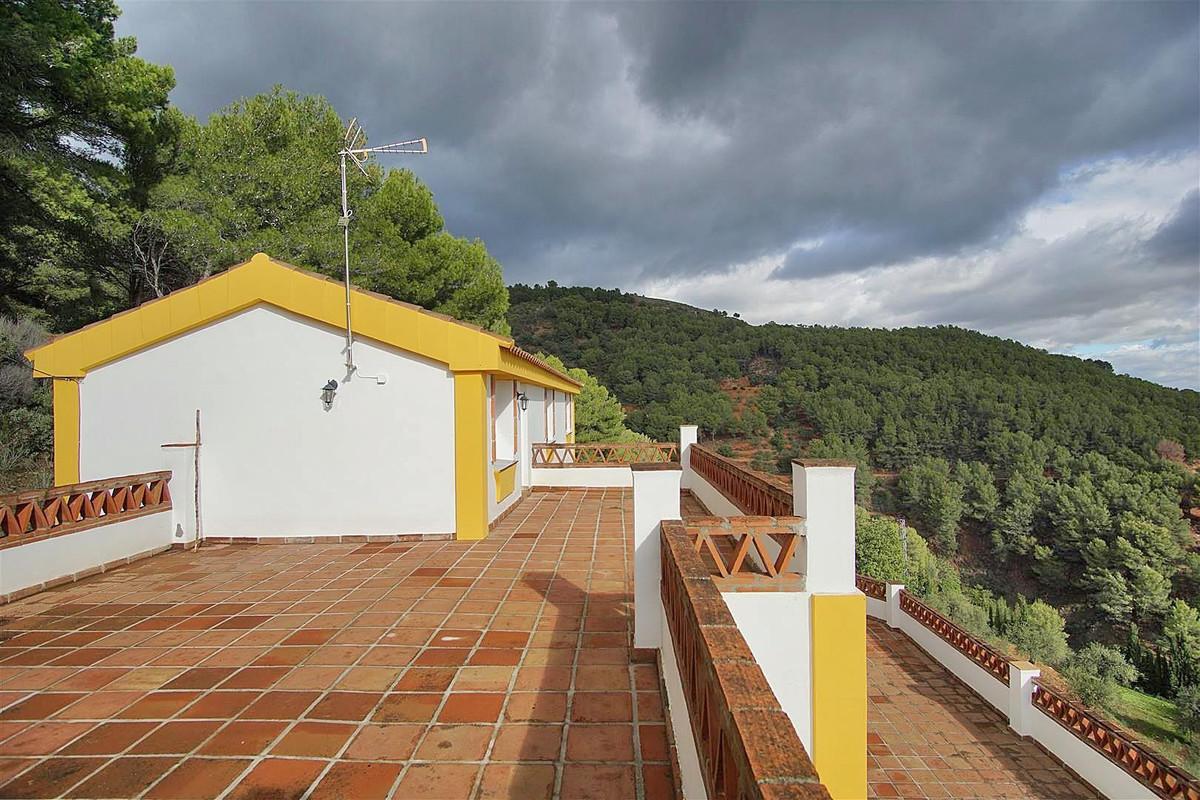 Photo of property R3762154, 35 de 47