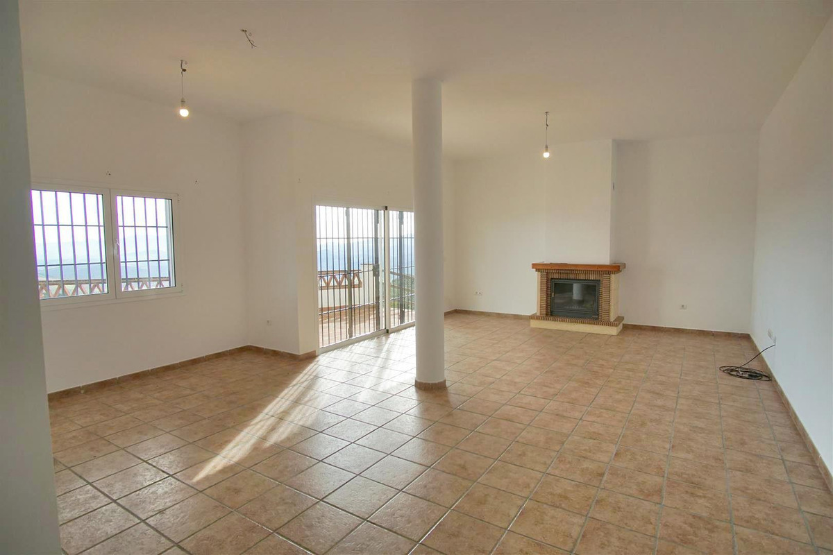 Photo of property R3762154, 4 de 47