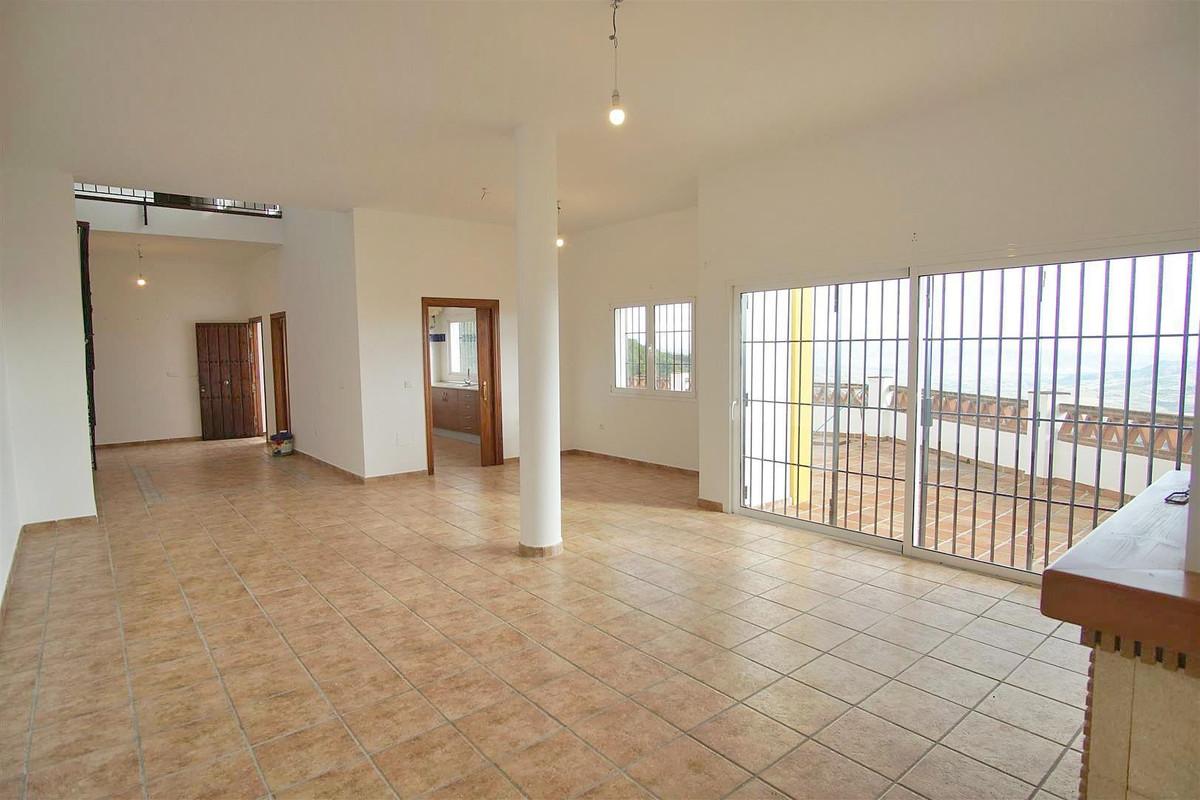 Photo of property R3762154, 5 de 47