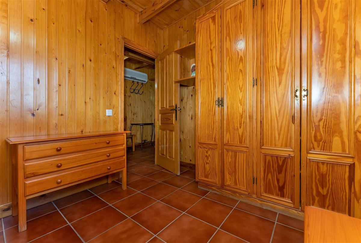 Photo of property R3879826, 11 de 94