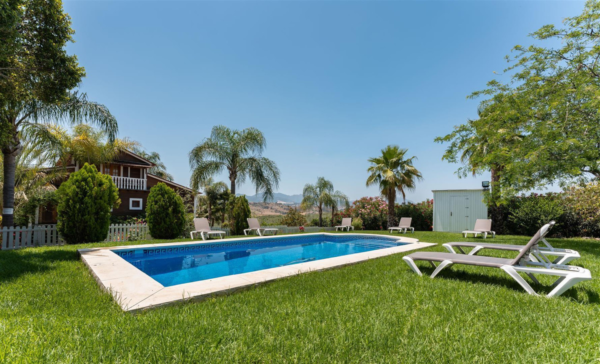 Photo of property R3879826, 3 de 94
