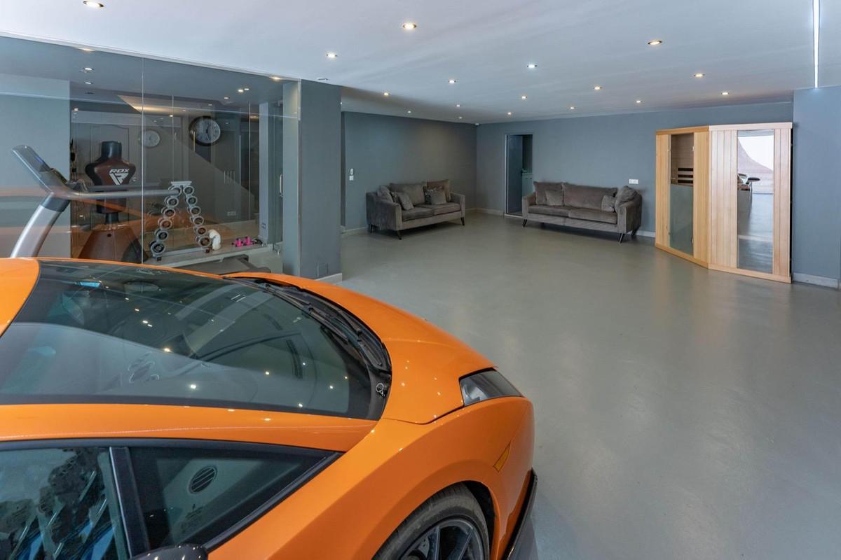 Photo of property R3839161, 40 de 53