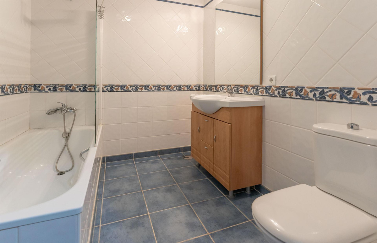 Photo of property R3839161, 43 de 53