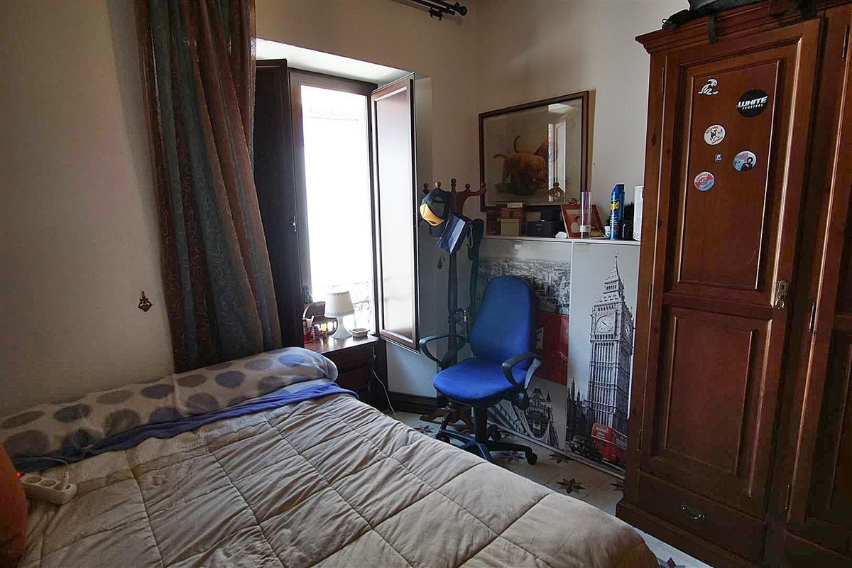 Photo of property R3752440, 33 de 54