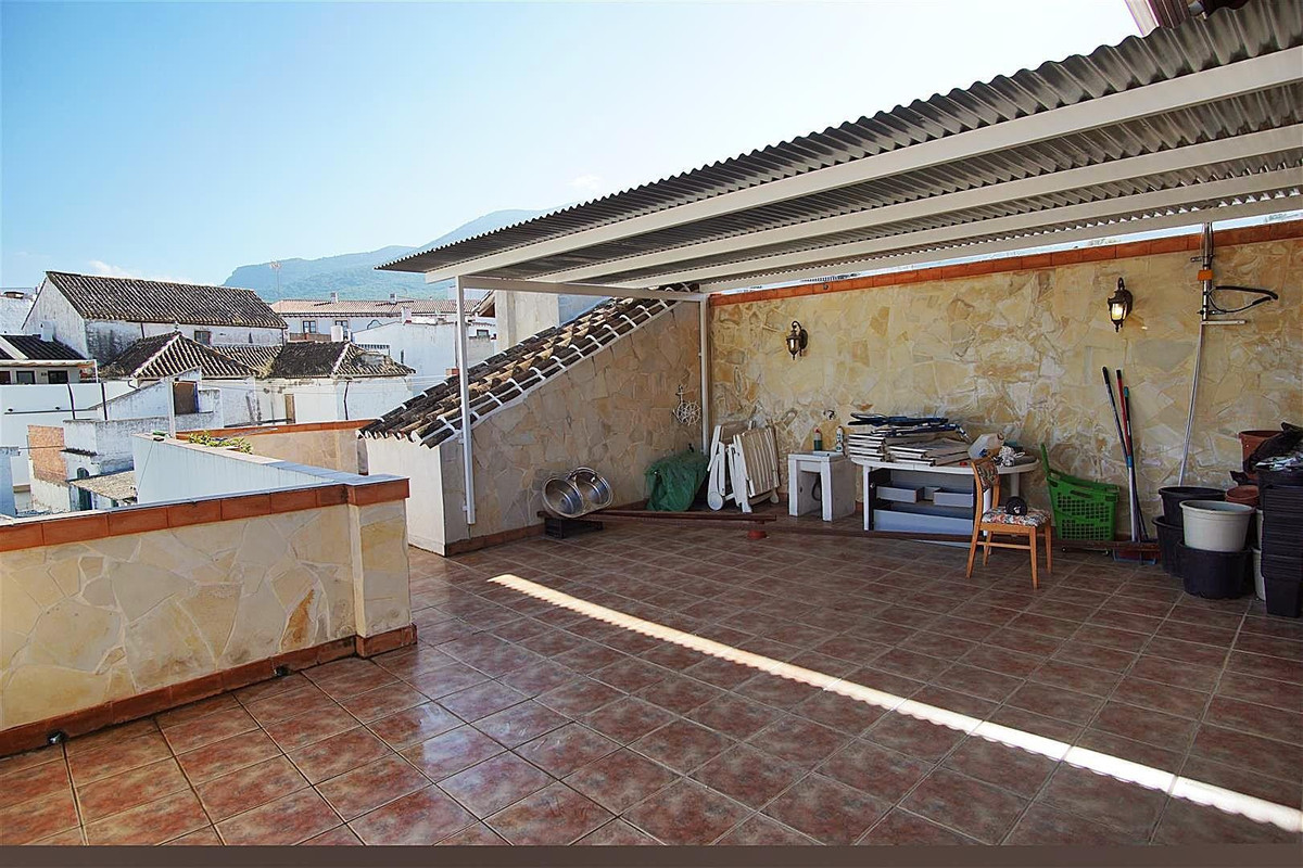 Photo of property R3752440, 47 de 54