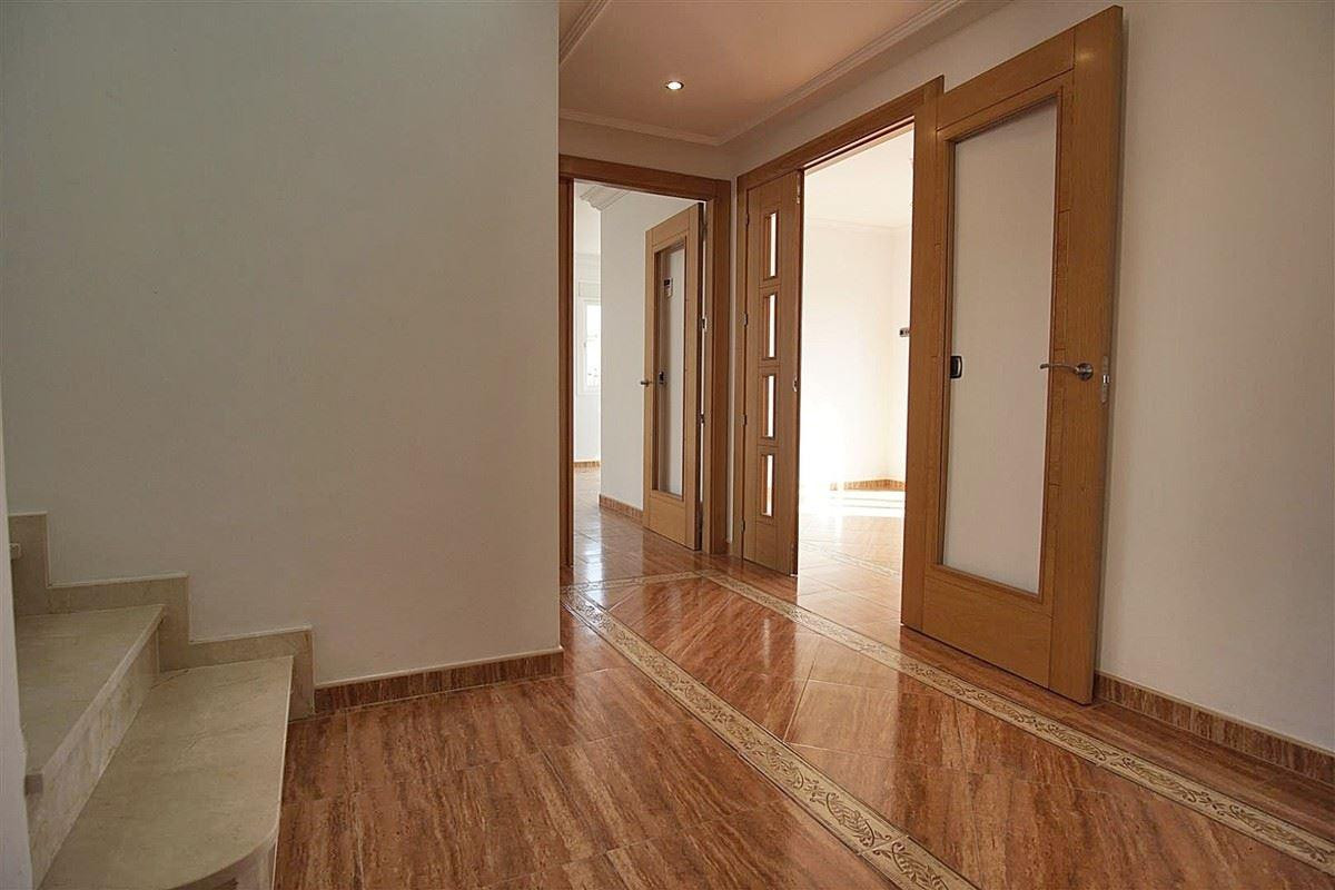 Photo of property R3536053, 10 de 35