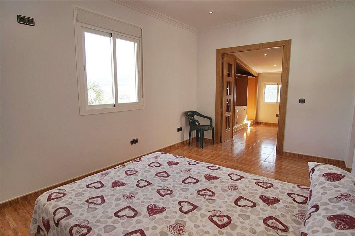 Photo of property R3536053, 12 de 35