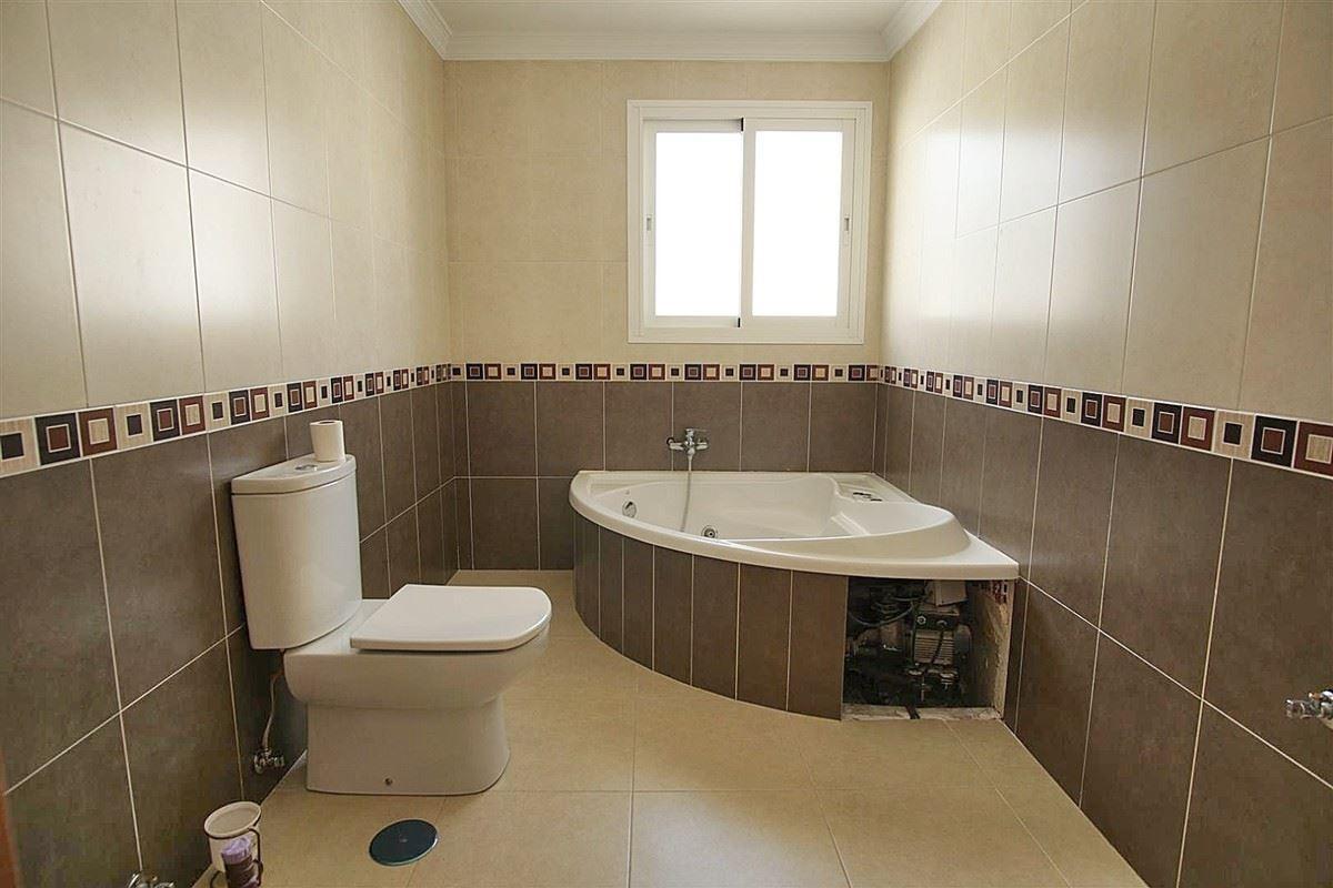 Photo of property R3536053, 14 de 35