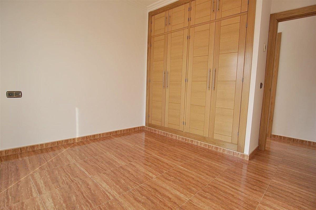 Photo of property R3536053, 18 de 35